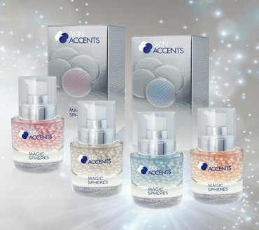 inspira cosmetics anti ageing pearls for every skin type