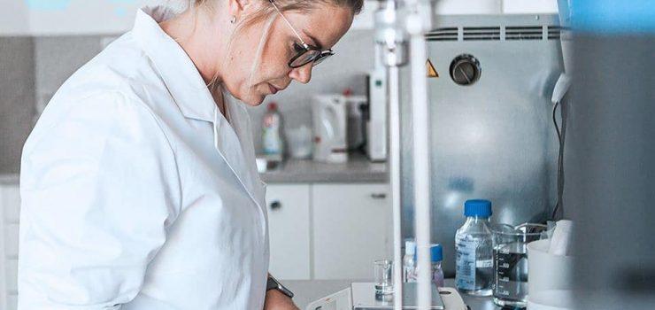 Inspira Cosmetics Matrixyl Synthe 6