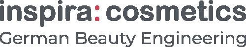 Inspira Cosmetics Logo