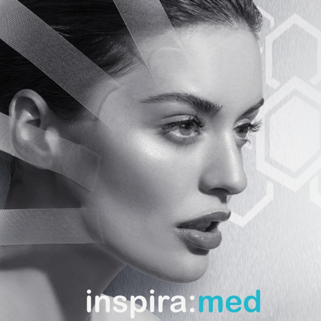 Inspira Med gentle alternative to plastic surgery
